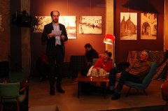 expo, photograpy, Vianden Photo Club