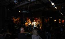 concert, soul, blues, funk, Soulcookies