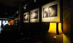 expo, jazz, Poland, Raymond Clement, Polish, DJ, photography