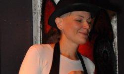 concert, blues, DJ, Polish, DJ Phillips, Werbińska, Pawlina