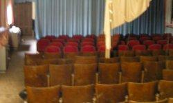 stare kino, ancien cinema, ale kino