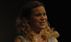 concert, Patricia Freres, classic