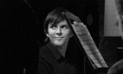 concert, jazz, Maria Neckam, Paul Wiltgen
