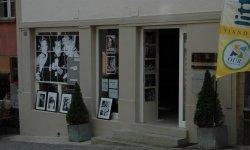 literature, bookfestival, books