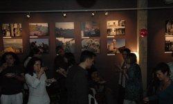 expo, photography, Balassi