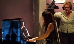 concert, classic, Kae Shiraki, Sonja Reichert