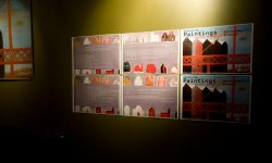 expo, graphics, Agnieszka Srokosz, Polish, Poland